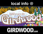 Girdwood.com - Girdwood, Alaska's Go To for information about what's happening around town
